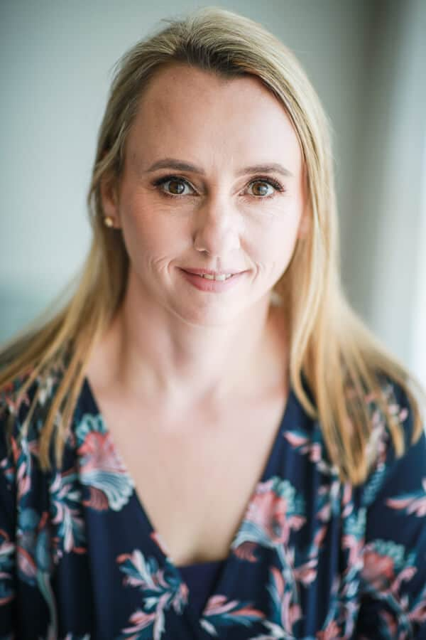 Rebecca Smith Preferred PSYCH-K facilitator