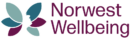 Hypnotherapy services Sydney - Norwest Wellbeing