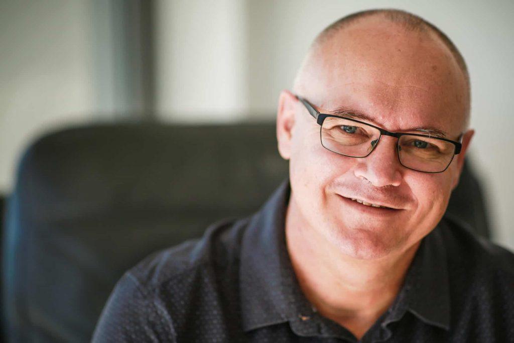 Paul Smith Hypnosis Reviews Sydney
